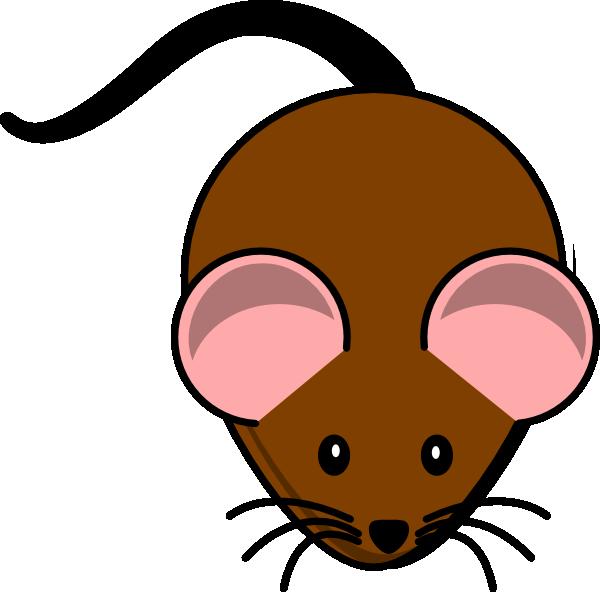 Computer lab clip art. Clipart mouse simple
