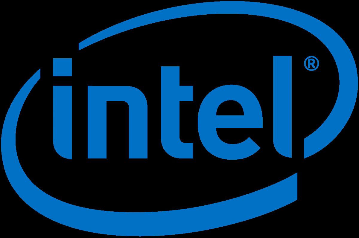 Logo computer hardware company. Name clipart real