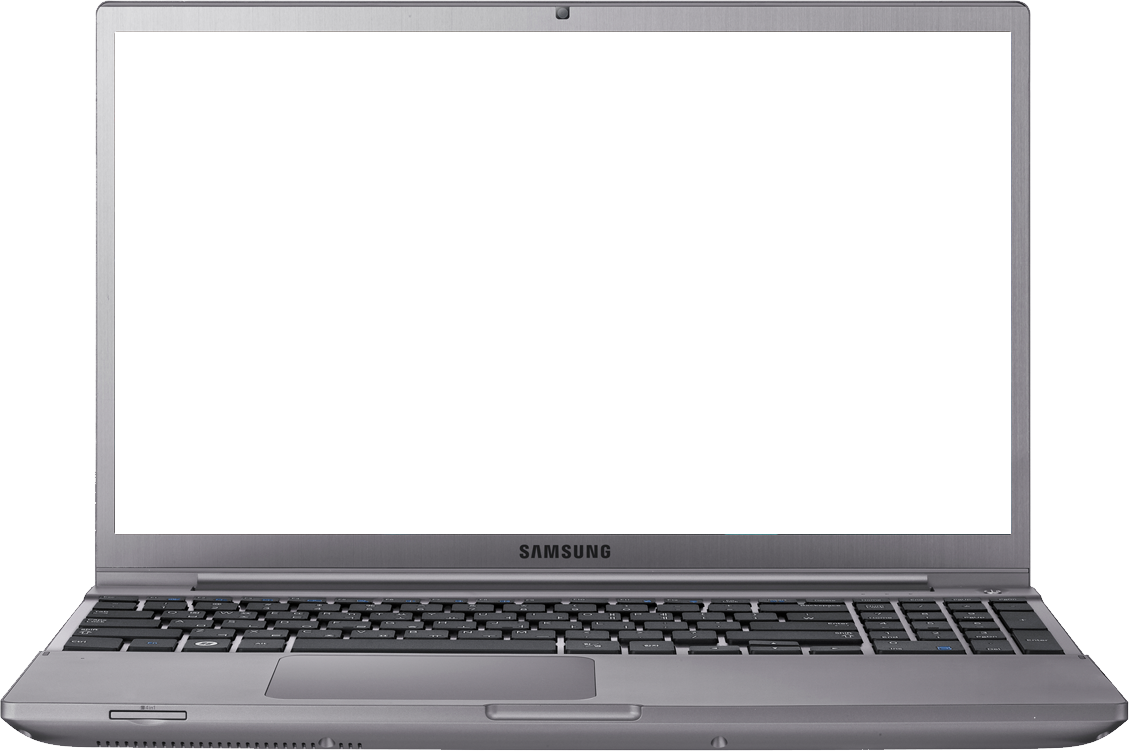 Electronics clipart laptop. Notebook png image purepng