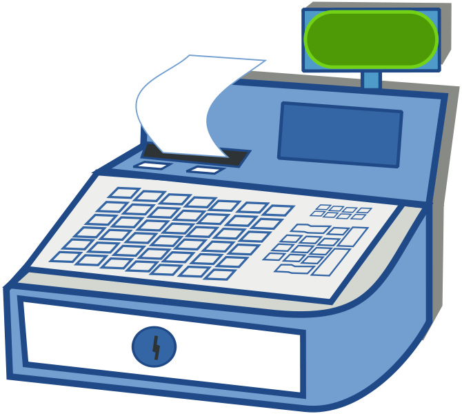 collection of modern. Technology clipart clip art