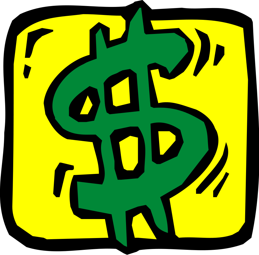 Free pictures of download. Computer clipart money