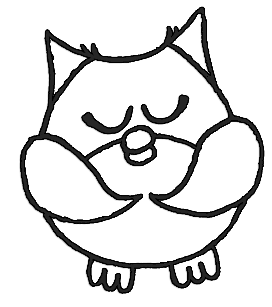 Image result for cute. Grinch clipart drawn