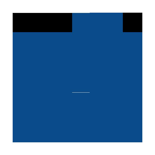 Online cfe federal credit. Financial clipart digital banking