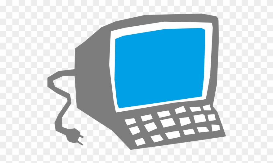 Laptop small png download. Computer clipart pdf