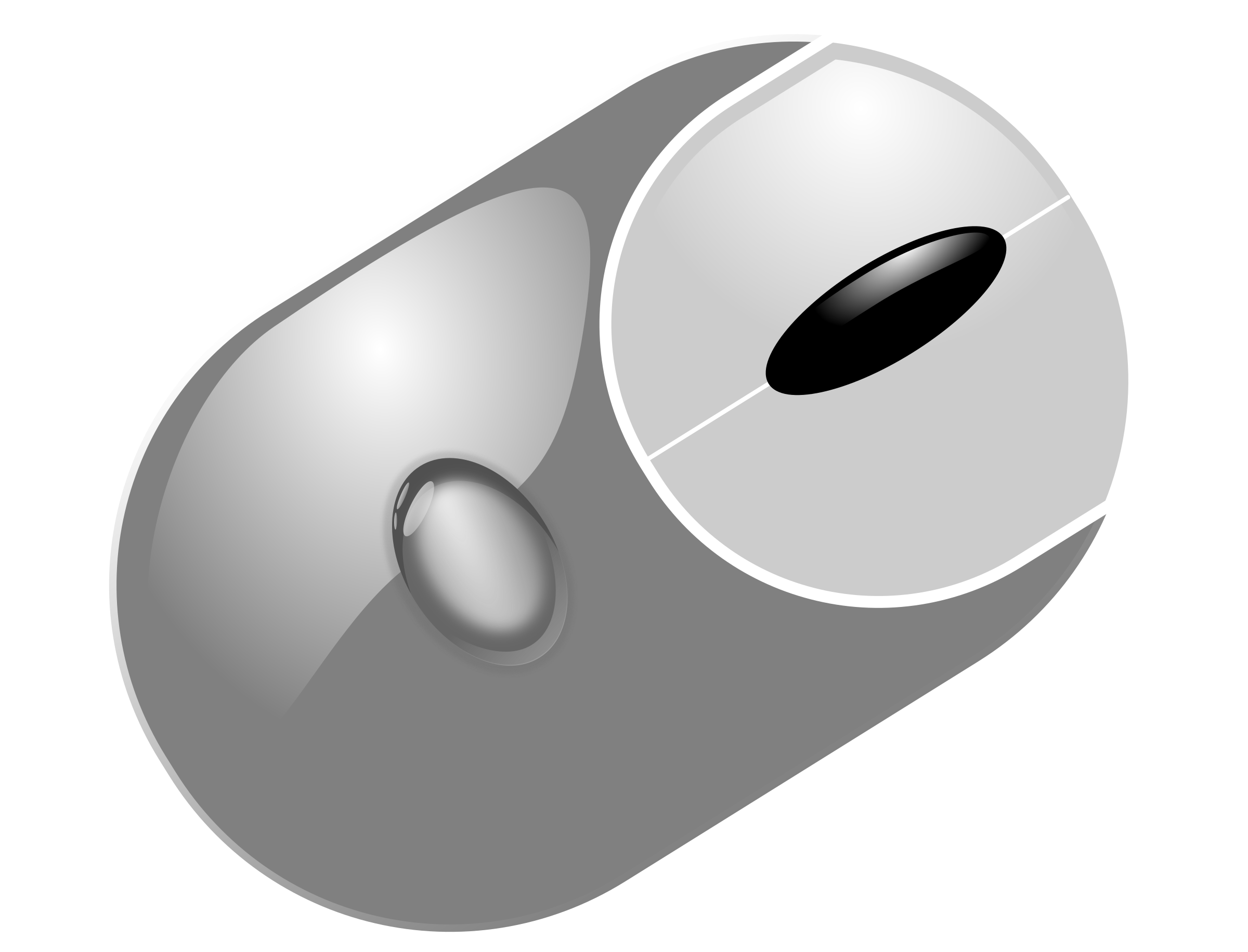 Mice clipart wireless mouse. Computer big image png