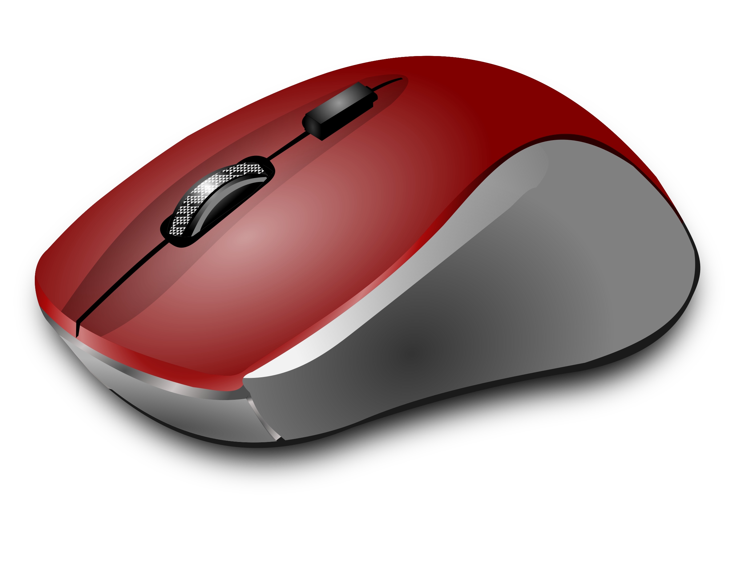 Clipart images computer mouse. Big image png