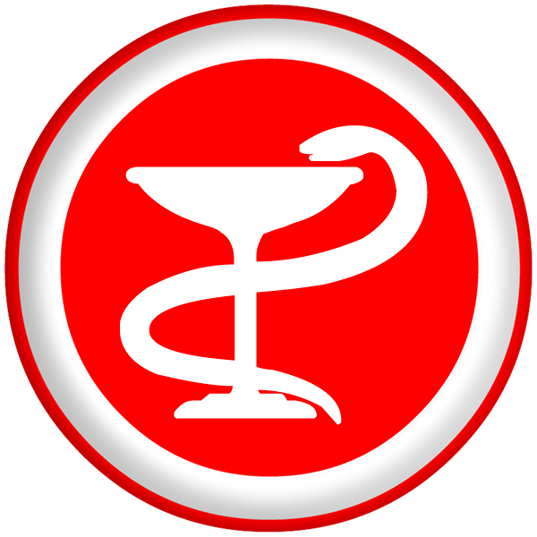 Pharmacy symbol bowl of. Clipart computer pharmacist