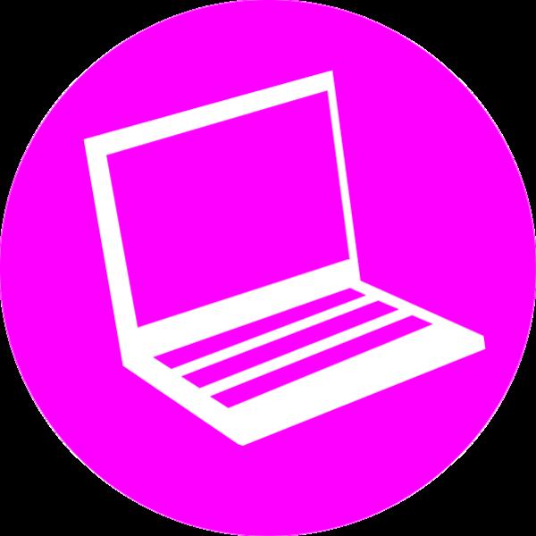 Laptop free download best. Computer clipart clip art