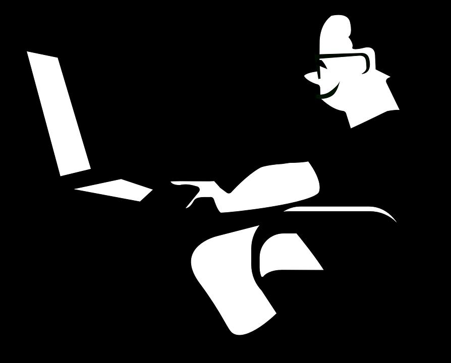 Computer clipart plotter. Operator objective questions lok