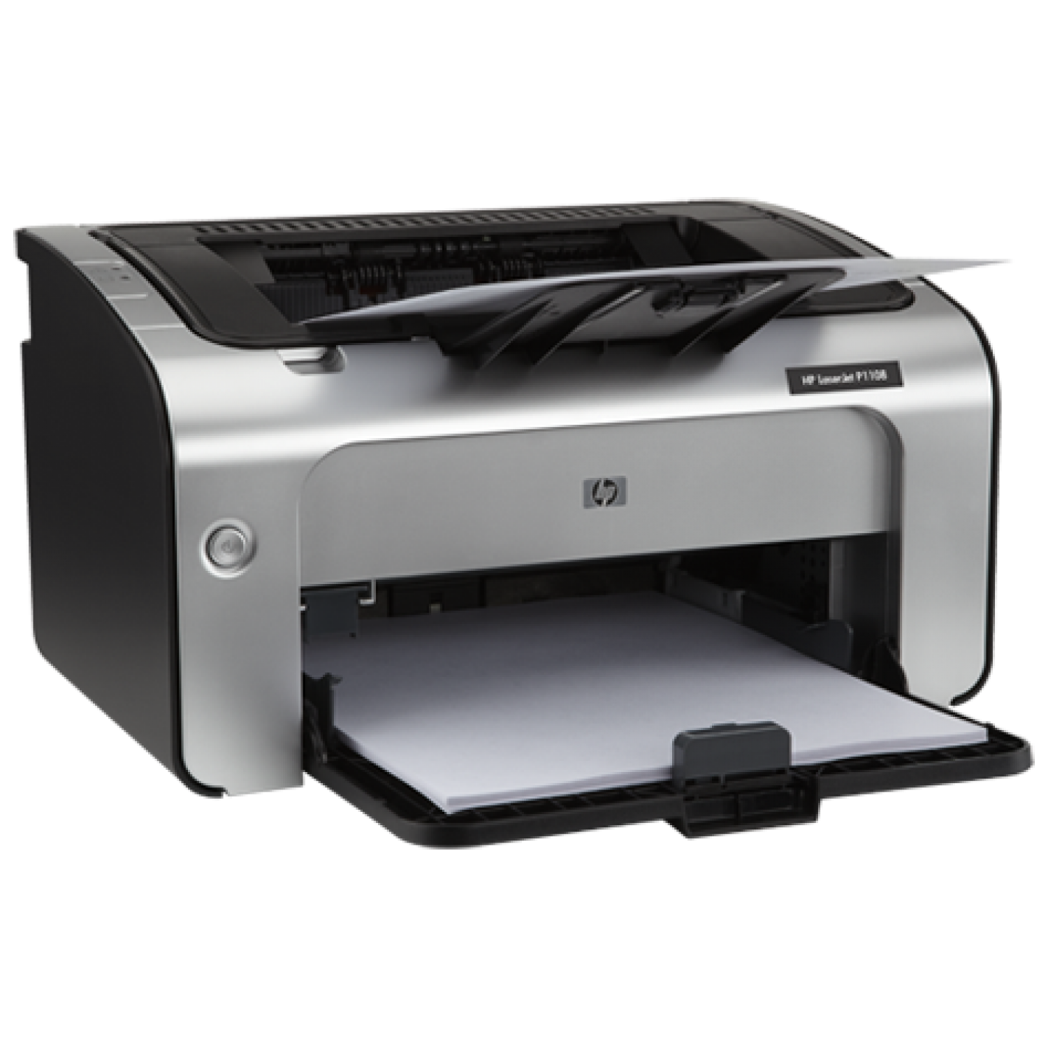 Printer images free download. Printing png files