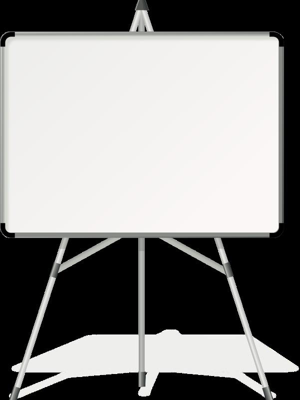 White board clip art. Markers clipart mini whiteboard