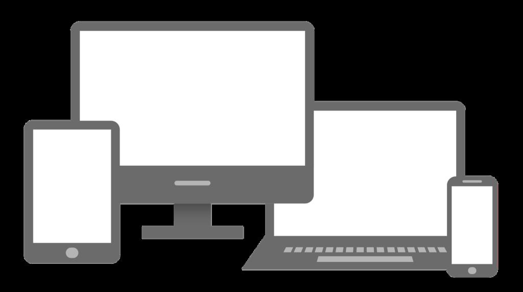 Computer clipart plotter. Repair services capitol computers