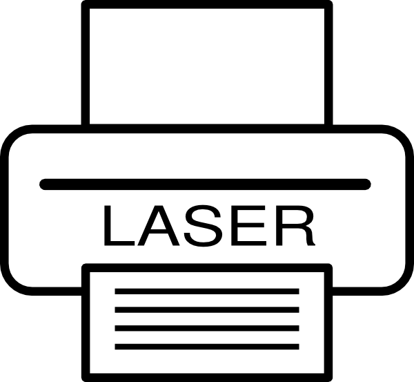 Ict system on emaze. Computer clipart plotter