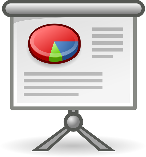 pc clipart powerpoint