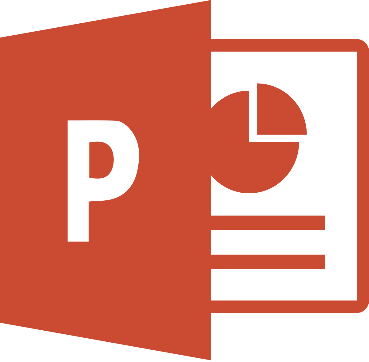 Microsoft powerpoint wikipedia . Statistics clipart briefing