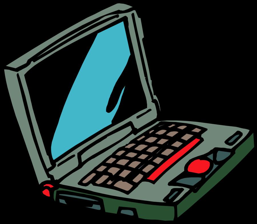 Clipart computer teaching. Clip art for teachers