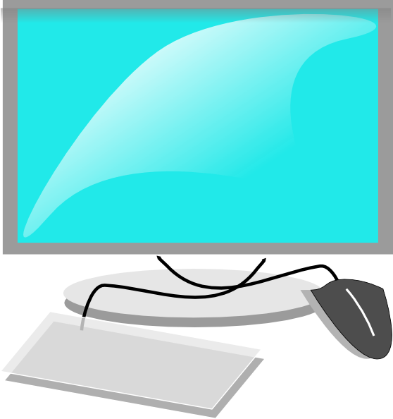 Computer vector png. Royalty free images jorge