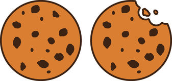 Cookie clipart. Clip art free panda
