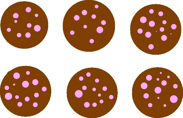 Clipart cookies. Clip art at clker