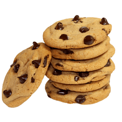 Clipart cookies. Cookie transparent png stickpng