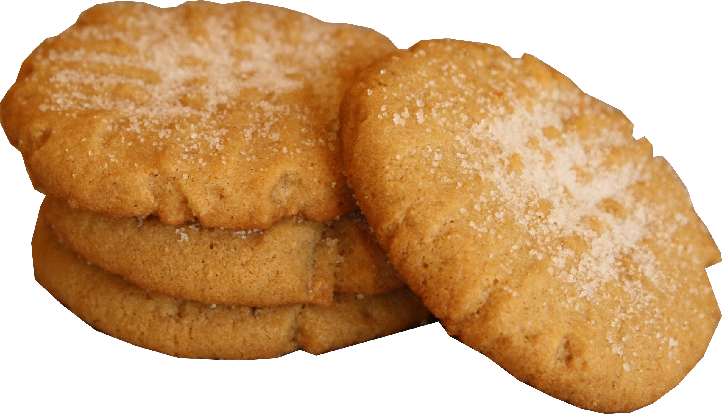 Cookie clipart butter cookie. Png images