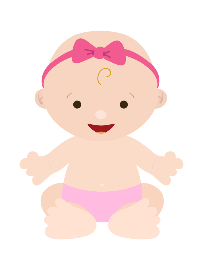 Clipart Cookies Baby Clipart Cookies Baby Transparent Free For