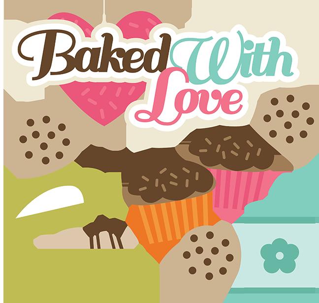 Muffin clipart bake sale item. The sugar cookie jar
