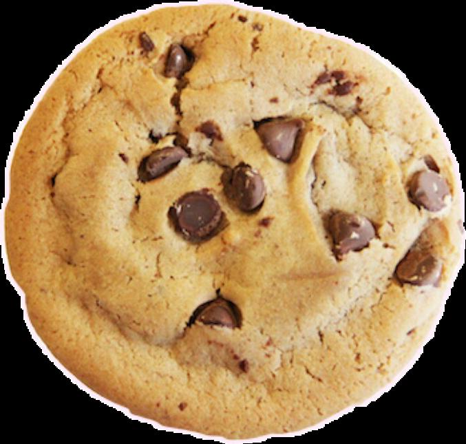 Cookies eat food tumblr. Cookie clipart cooking