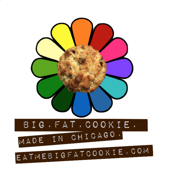 Big fat makers www. Clipart cookies batch cookie