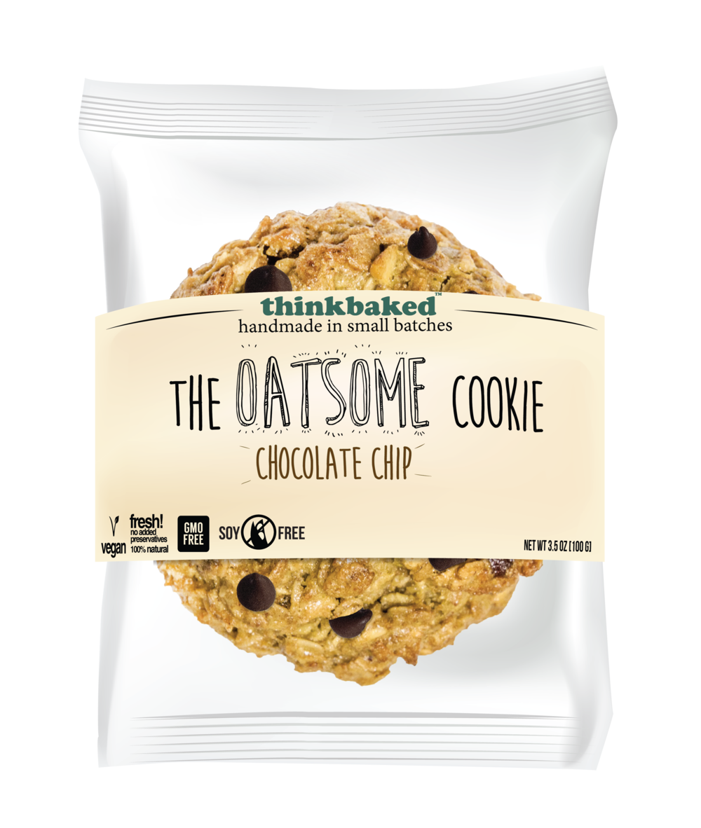 Clipart cookies batch cookie. The oatsome chocolate chip