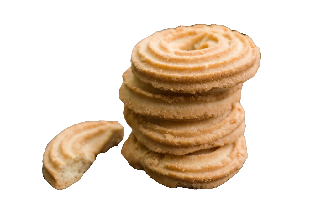 Monster biscuit cookies png. Cookie clipart butter cookie