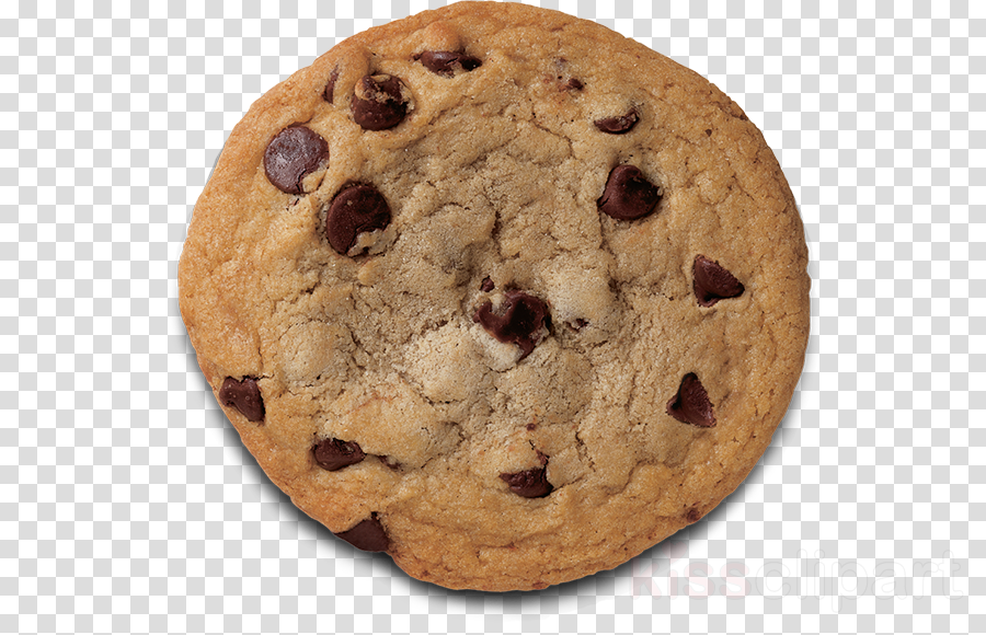 Cookie clipart chocolate chip cookie. Cookies house