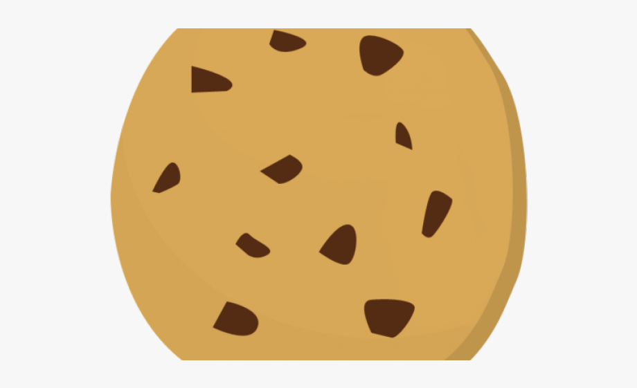 Sugar cookie free . Clipart cookies circle