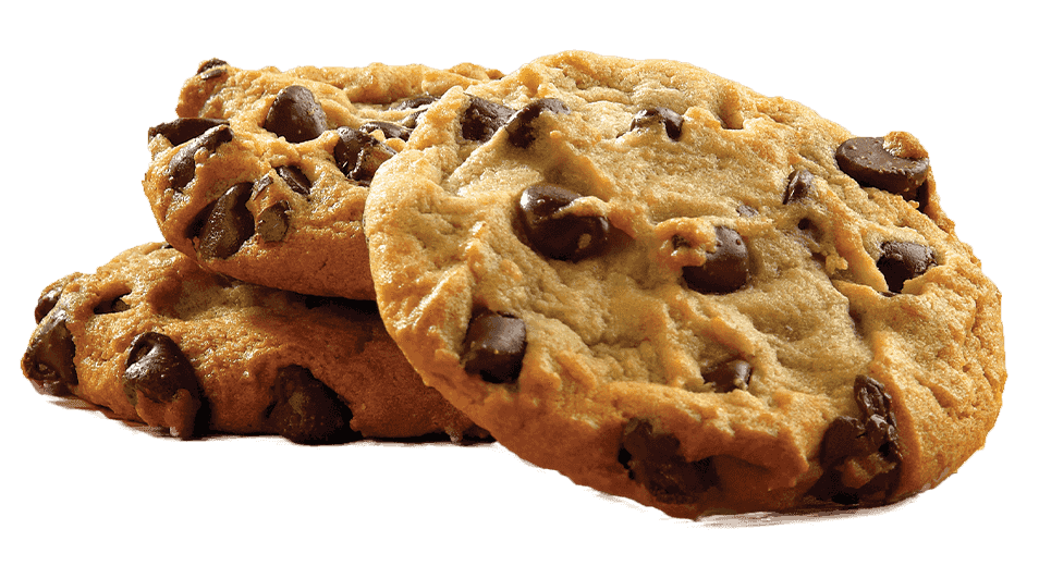 Clipart png cookie. Cookies images transparent free