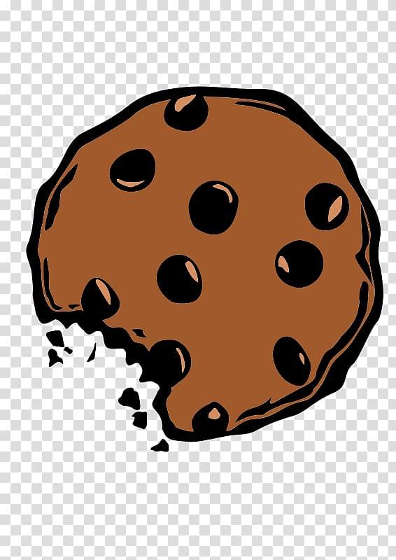 Cookies clipart bitten food. Cookie monster chocolate chip