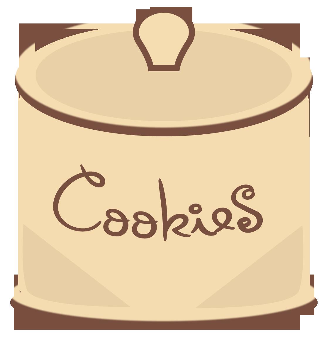 Plate clipart chocolate chip cookie. Jar karen