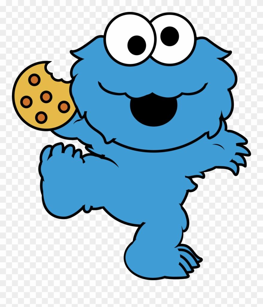 Cookies Clipart Cookie Monster Cookie Cookies Cookie