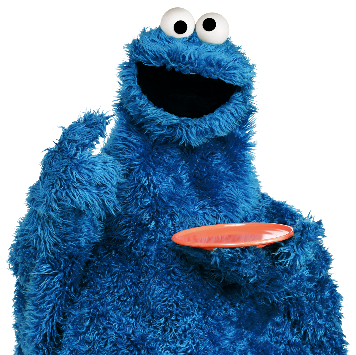 Number 1 clipart cookie monster. Sesame street pinterest