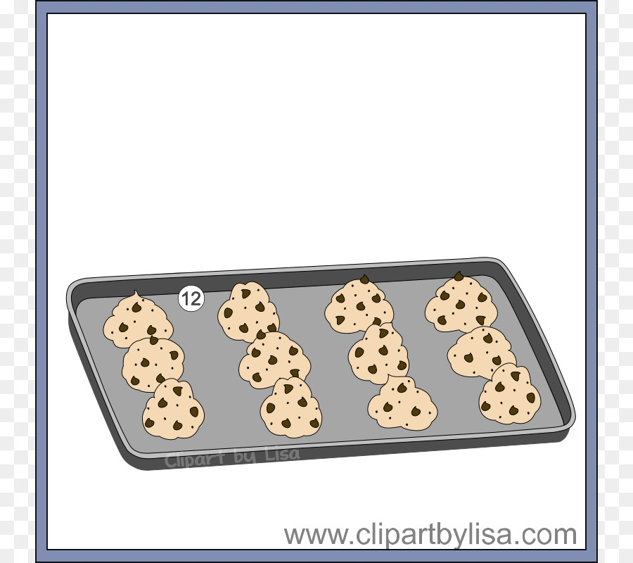 Cliparts making the web. Cookies clipart cookie platter