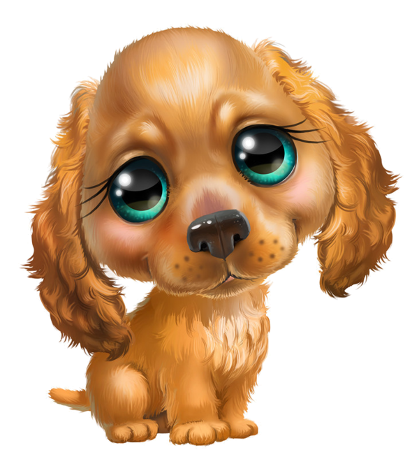 Pet clipart dogl. Chiens dog puppies wallpapers