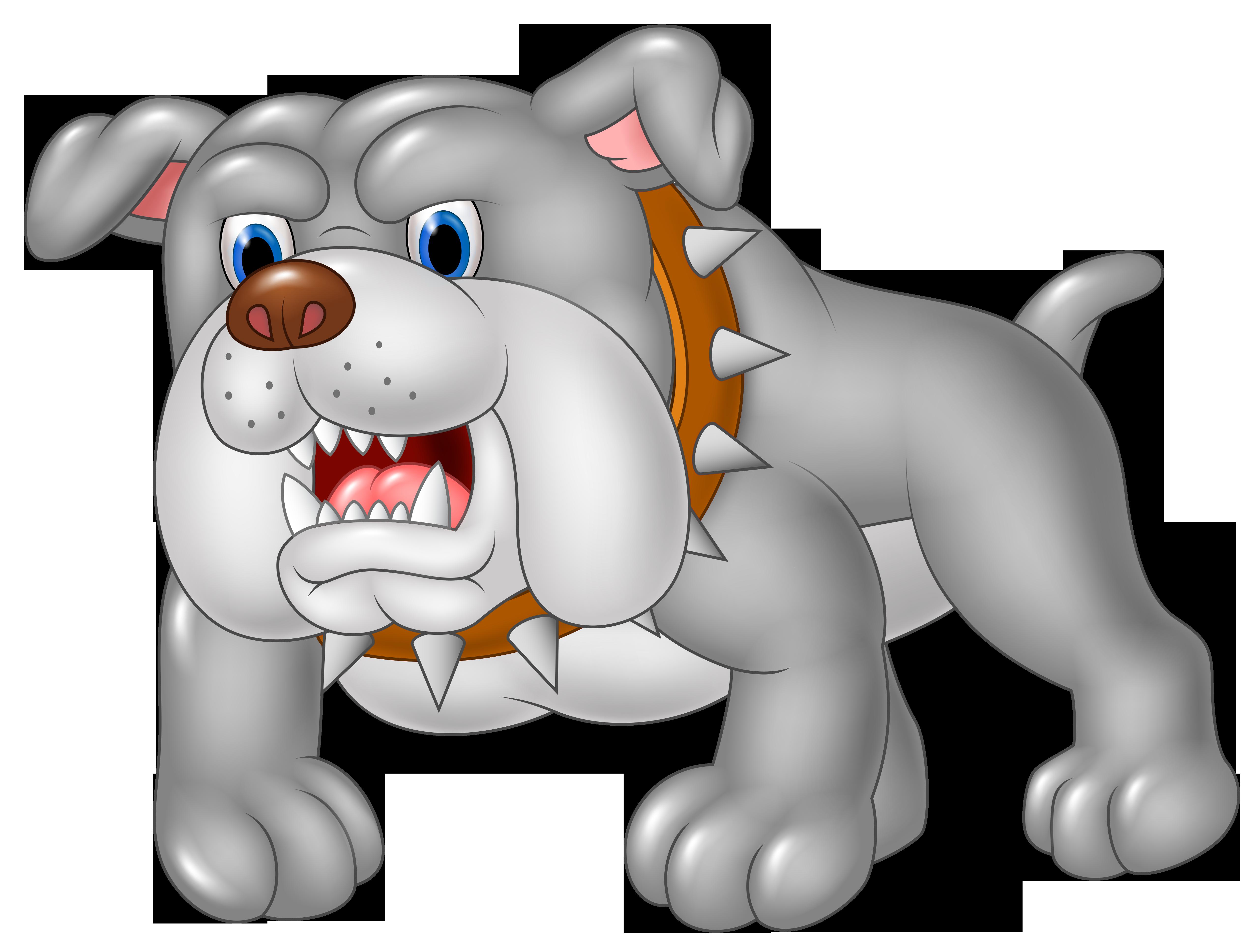 Pet clipart dogl. Dog cartoon png clip