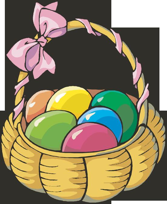 Holiday clipart spring. Web design clip art