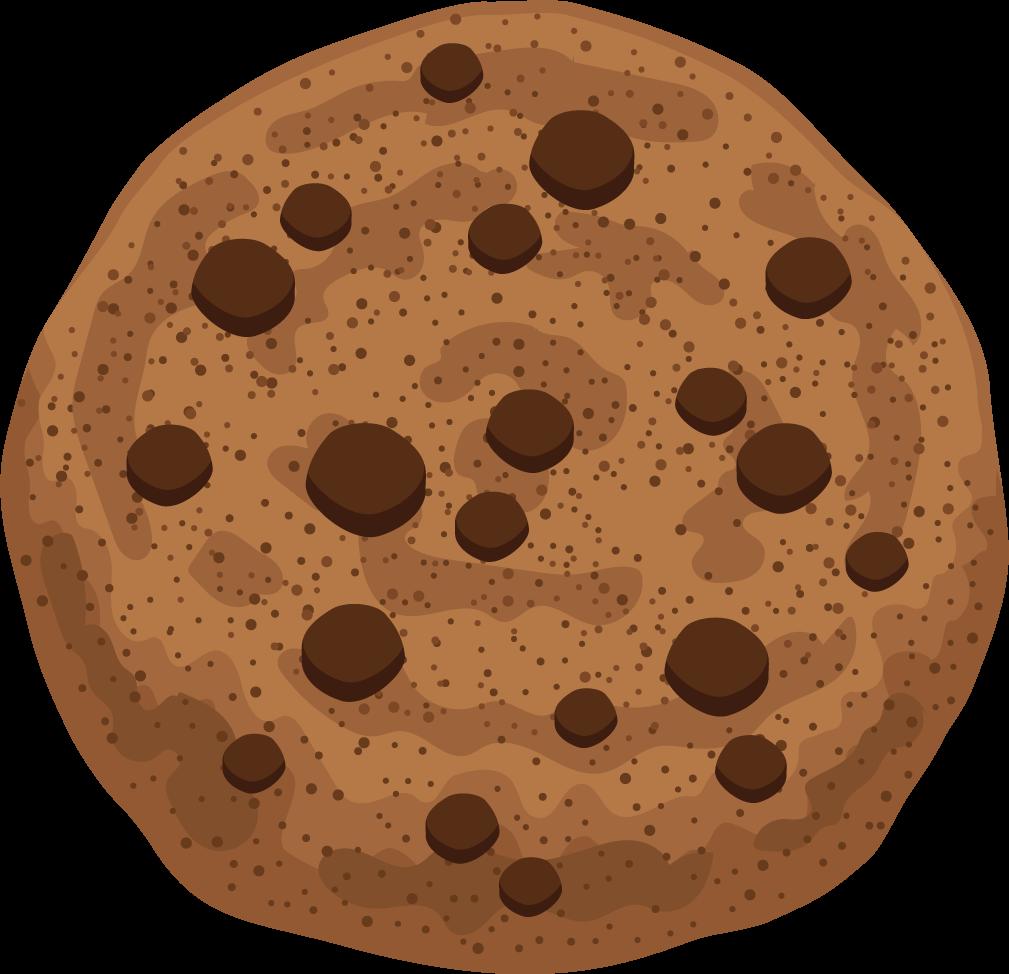 Png transparent free images. Flour clipart sugar cookie