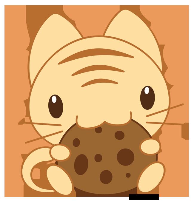 Cookies giant cookie