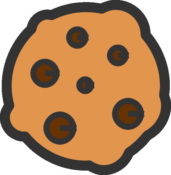 Tree clipart monster. Sugar cookie clip art