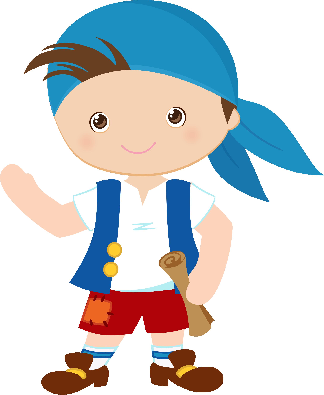 Clipart football pirate. Minus selma de avila
