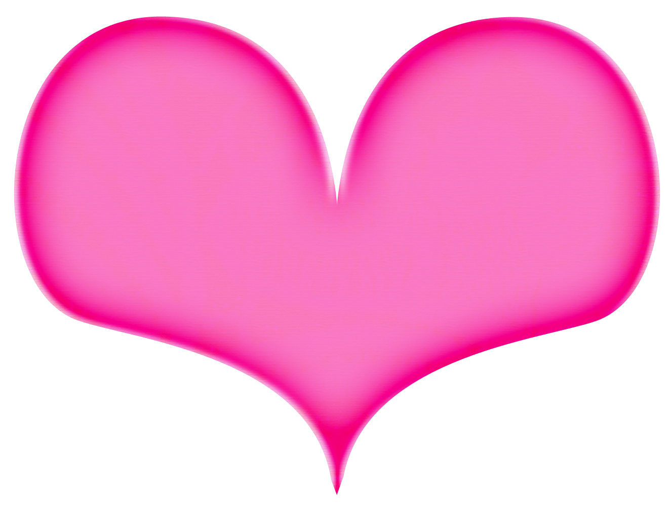 Free karen cookie jar. Clipart heart pink