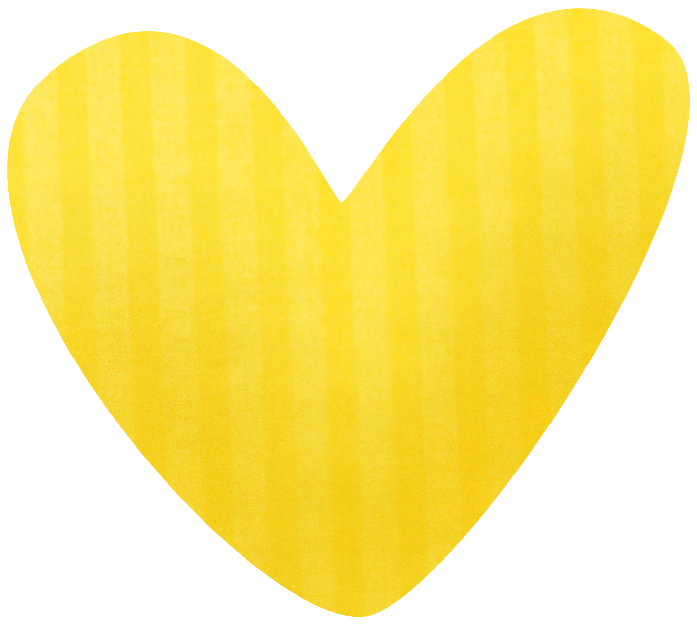 More heart karen cookie. Hearts clipart map