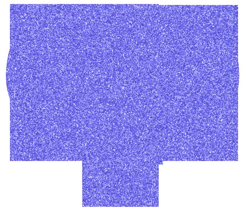 Free glitter hearts karen. Clipart cookies heart