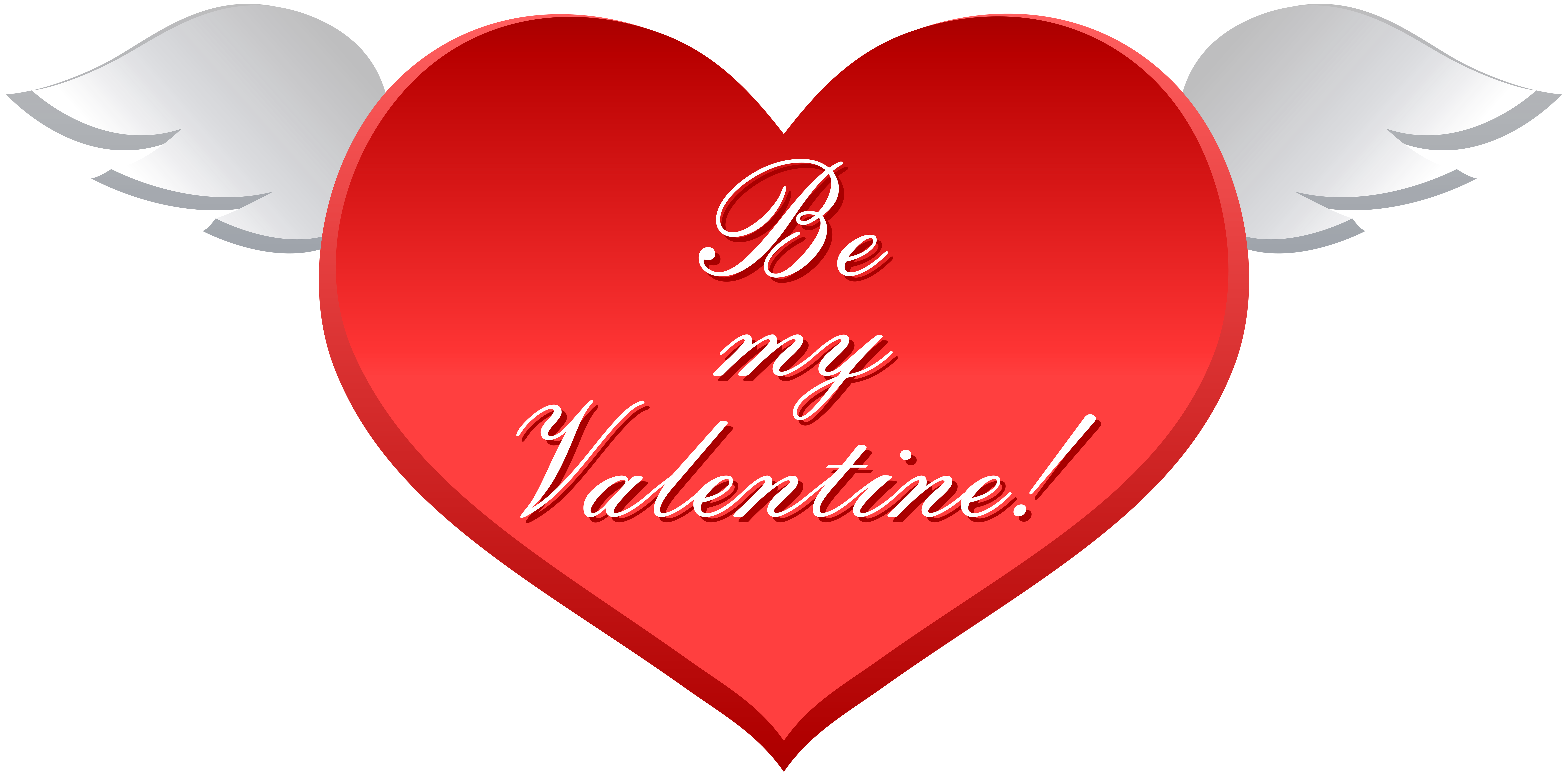 Be my valentine with. Clipart cookies heart